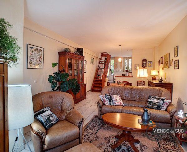 A vendre Lamalou Les Bains  340524354 Lamalou immobilier