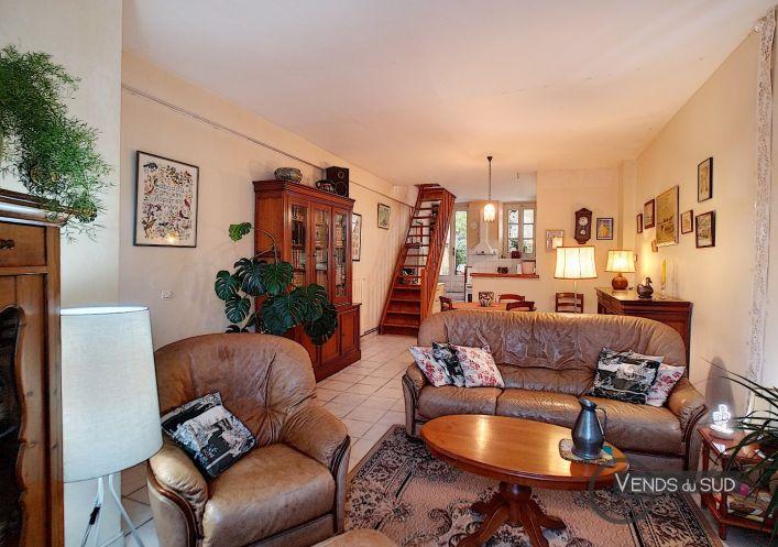 A vendre Lamalou Les Bains 340524354 Belon immobilier