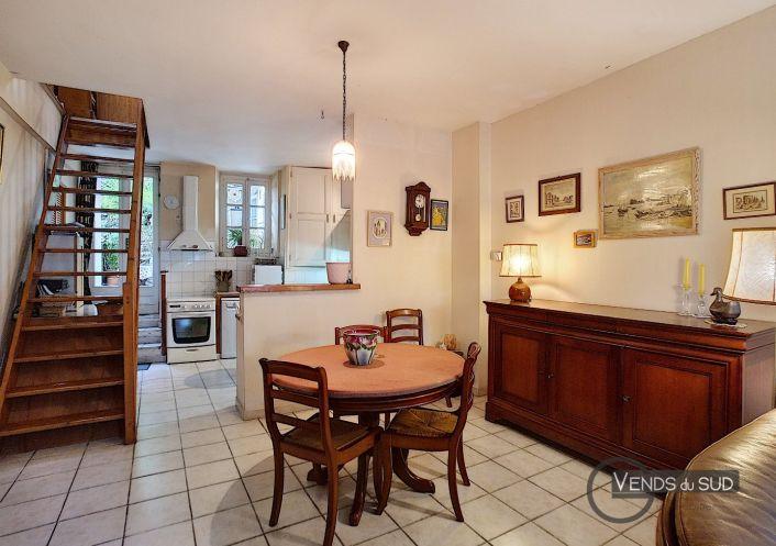 A vendre Lamalou Les Bains 340524354 Comptoir de l'immobilier