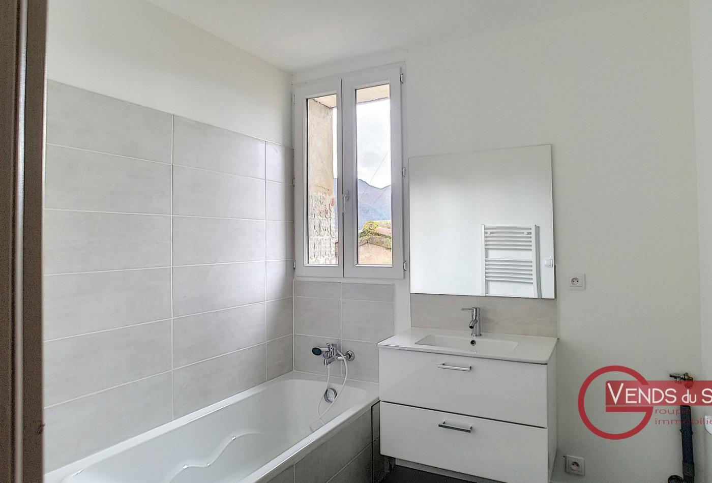 A louer Le Poujol Sur Orb 340524357 Lamalou immobilier