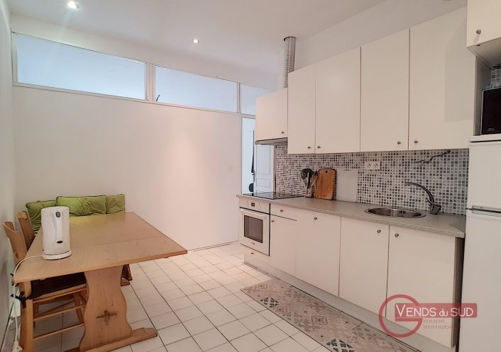 A vendre Bedarieux 340524358 Comptoir de l'immobilier
