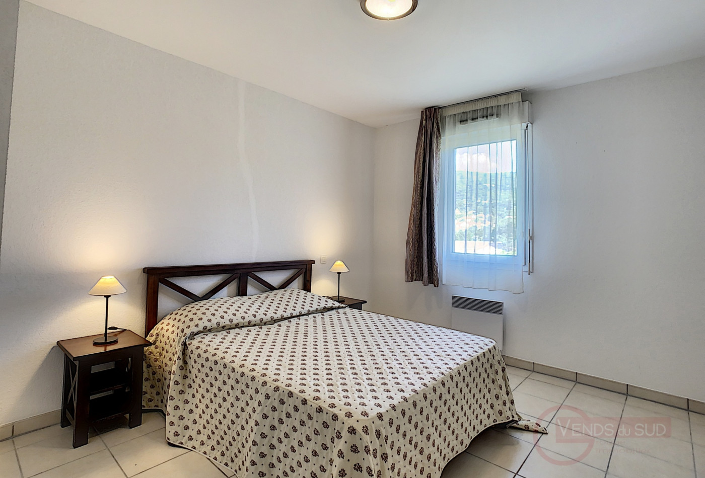 En location saisonnière Lamalou Les Bains 340524362 Lamalou immobilier