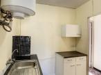 A louer Bedarieux 340524363 Lamalou immobilier