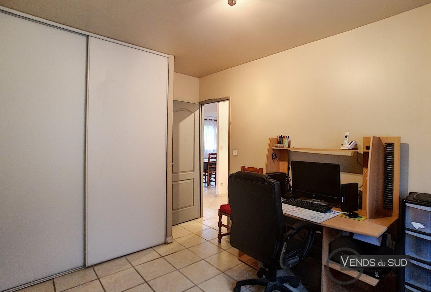A vendre Le Poujol Sur Orb 340524367 Lamalou immobilier