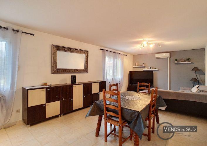 A vendre Le Poujol Sur Orb 340524367 Comptoir de l'immobilier