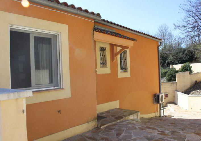 A vendre Maison Le Poujol Sur Orb | Réf 340524367 - Belon immobilier