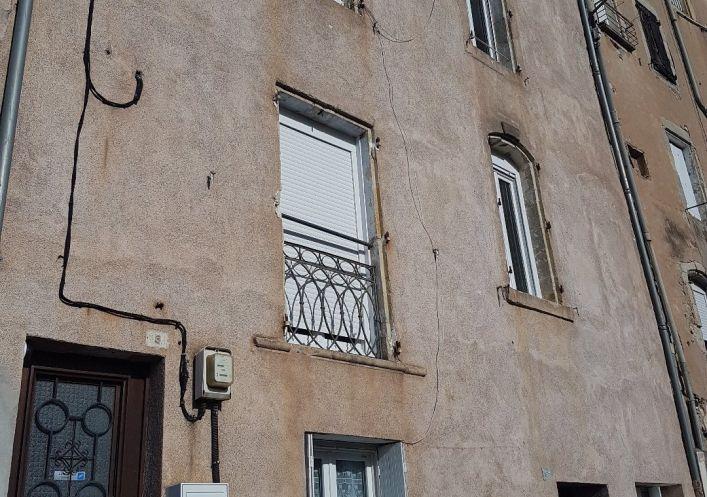 A vendre Bedarieux 340524368 Lamalou immobilier