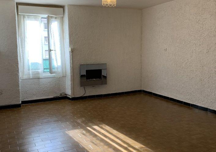 A vendre Bedarieux 340524368 Comptoir de l'immobilier