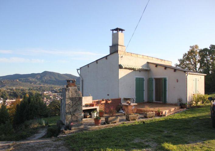 A vendre Bedarieux 340524369 Lamalou immobilier