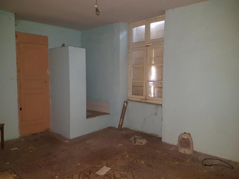A vendre Bedarieux 340524371 Version immobilier