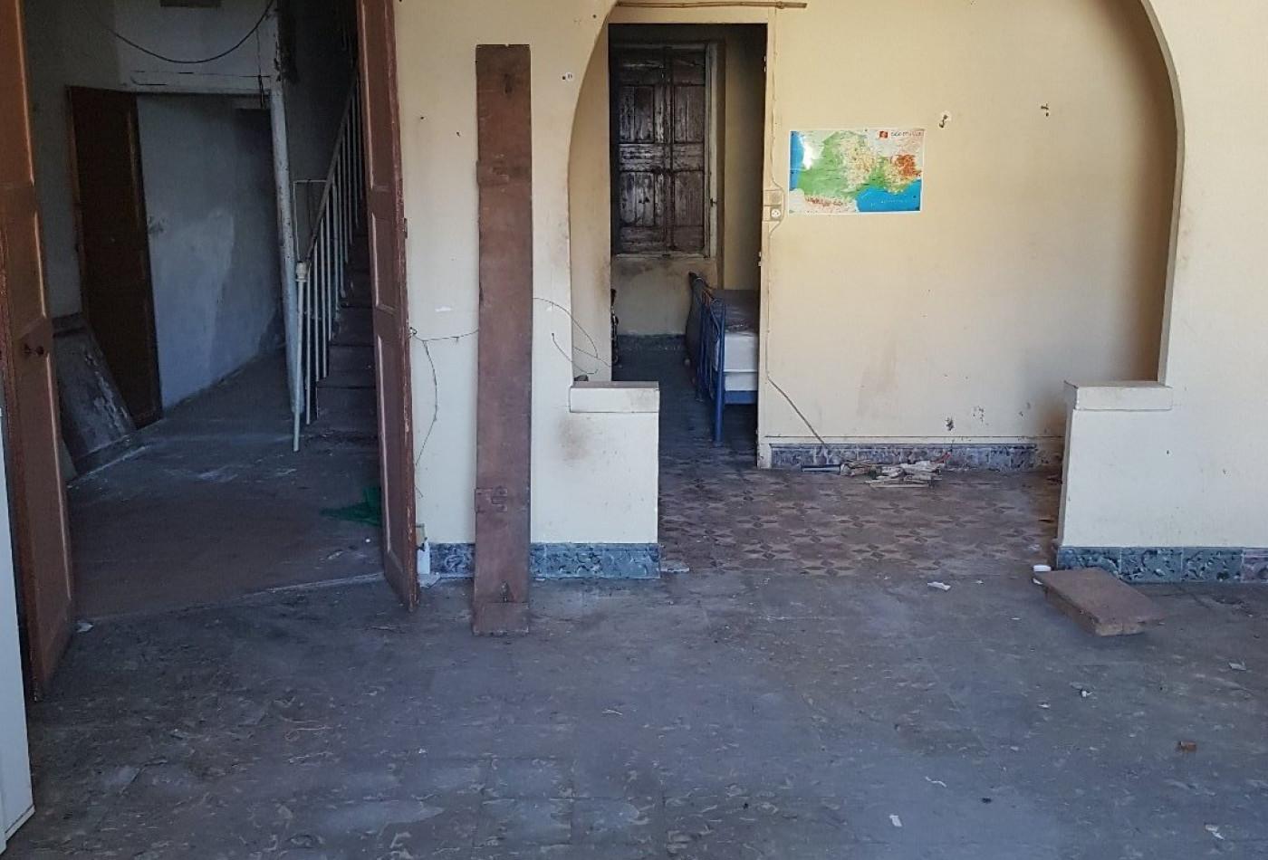 A vendre Bedarieux 340524371 Lamalou immobilier