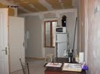 A vendre Bedarieux 340524377 Lamalou immobilier