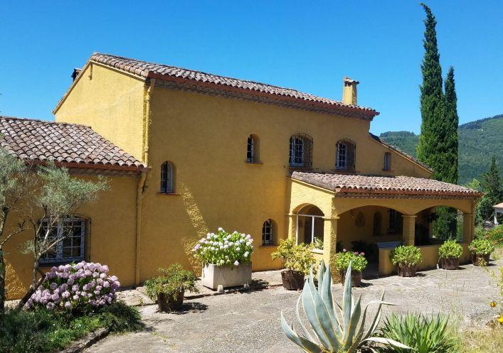 A vendre Lamalou Les Bains 340524382 Belon immobilier