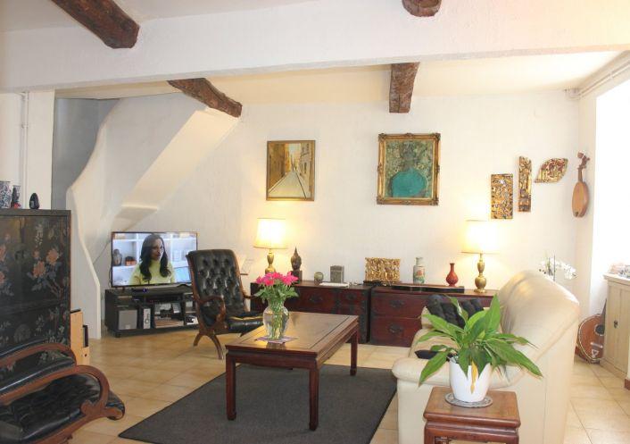 A vendre Bedarieux 340524386 Comptoir de l'immobilier