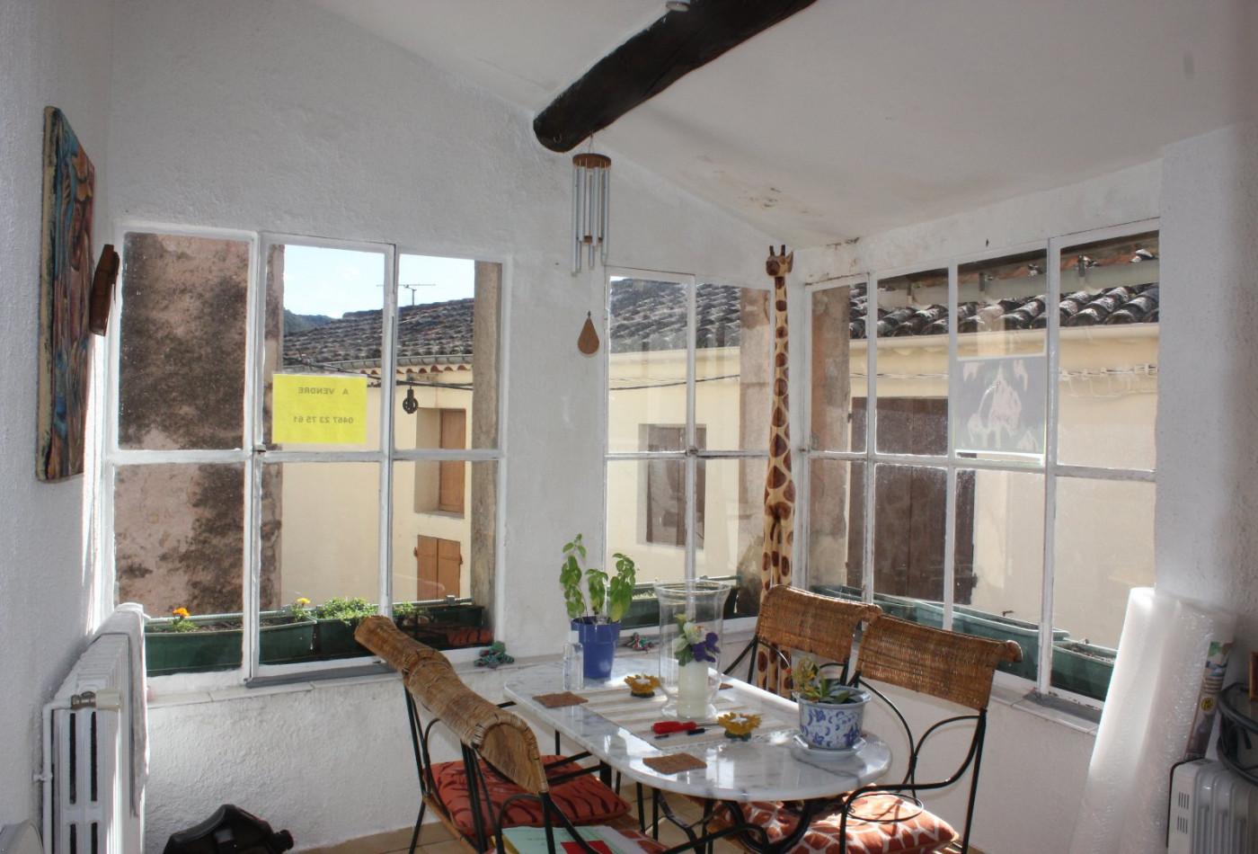 A vendre Bedarieux 340524386 Lamalou immobilier