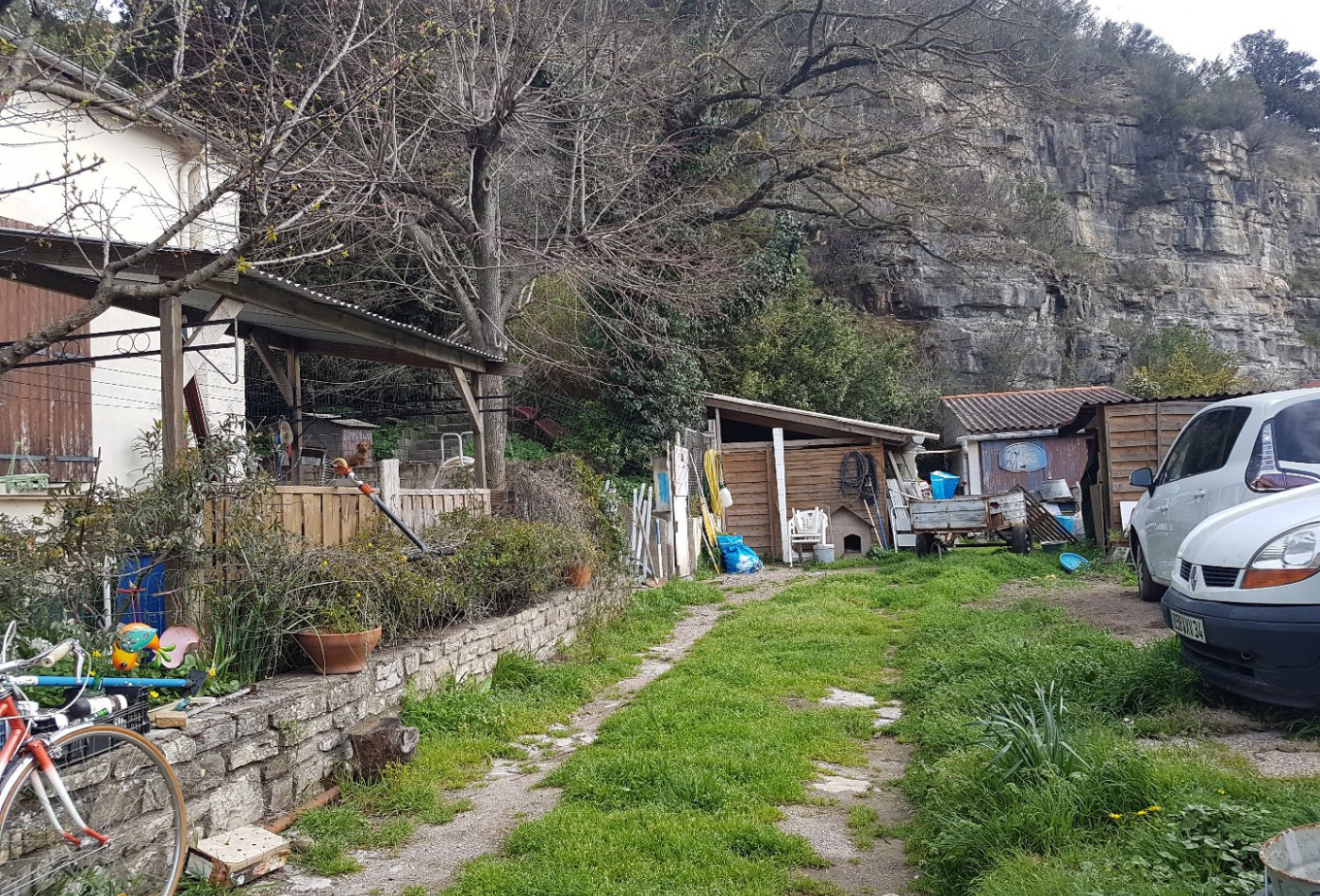 A vendre Bedarieux 340524398 Lamalou immobilier