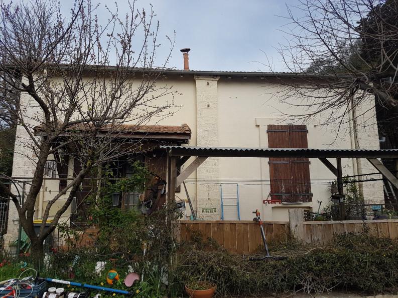 A vendre Bedarieux 340524398 Version immobilier