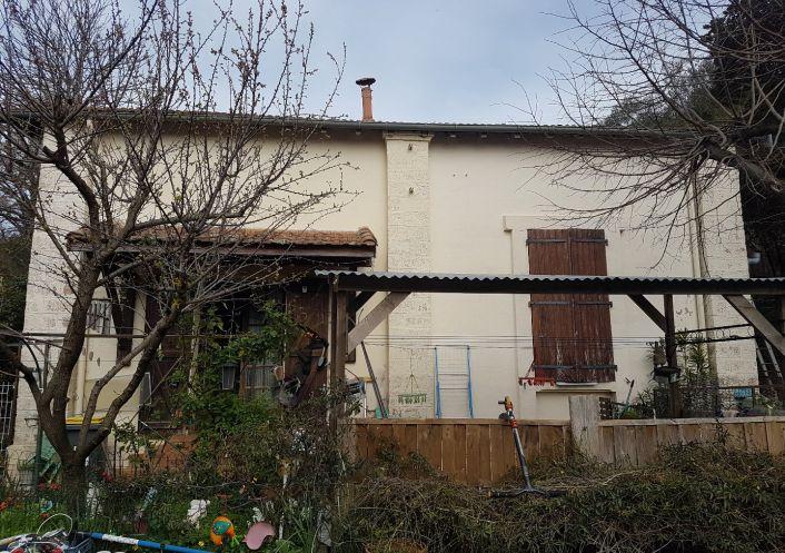 A vendre Bedarieux 340524398 Comptoir de l'immobilier