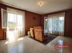 A vendre Saint Julien 340524402 Lamalou immobilier