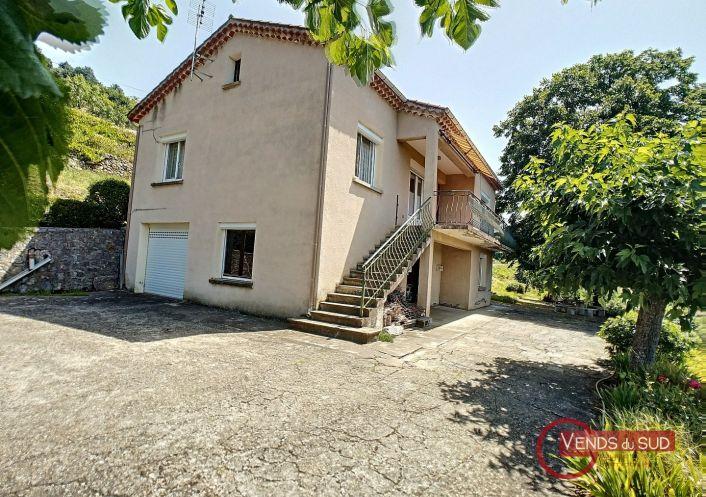 A vendre Saint Julien 340524402 Comptoir de l'immobilier