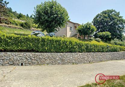 A vendre Saint Julien 340524402 Ag immobilier