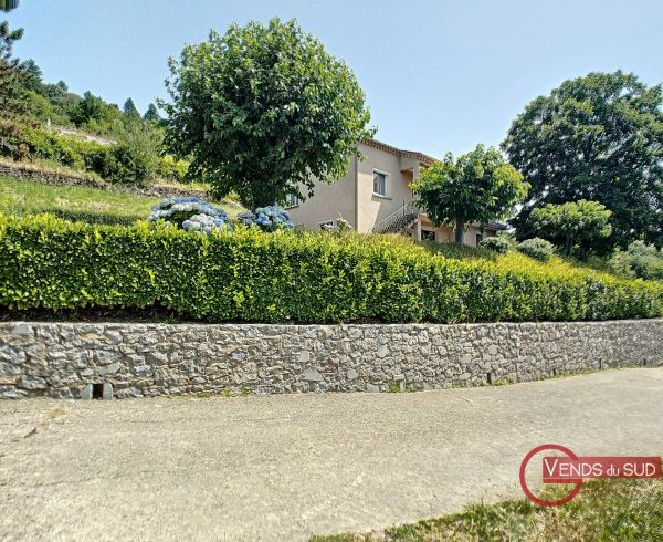 For sale Saint Julien 340524402 Lamalou immobilier