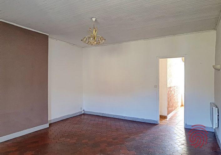For sale Appartement Bedarieux | R�f 340524404 - Version immobilier