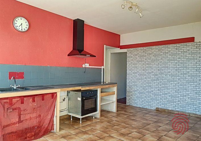 A vendre Appartement Bedarieux | R�f 340524404 - Version immobilier