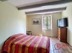 A vendre  Olargues   Réf 340524406 - Lamalou immobilier