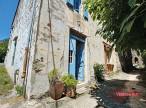 A vendre Olargues 340524406 Lamalou immobilier