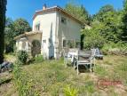 A vendre Lamalou Les Bains 340524407 Comptoir de l'immobilier