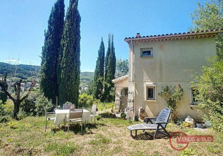 A vendre Lamalou Les Bains 340524407 Progest