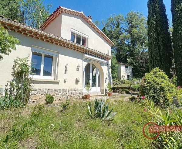 For sale Lamalou Les Bains 340524407 Lamalou immobilier