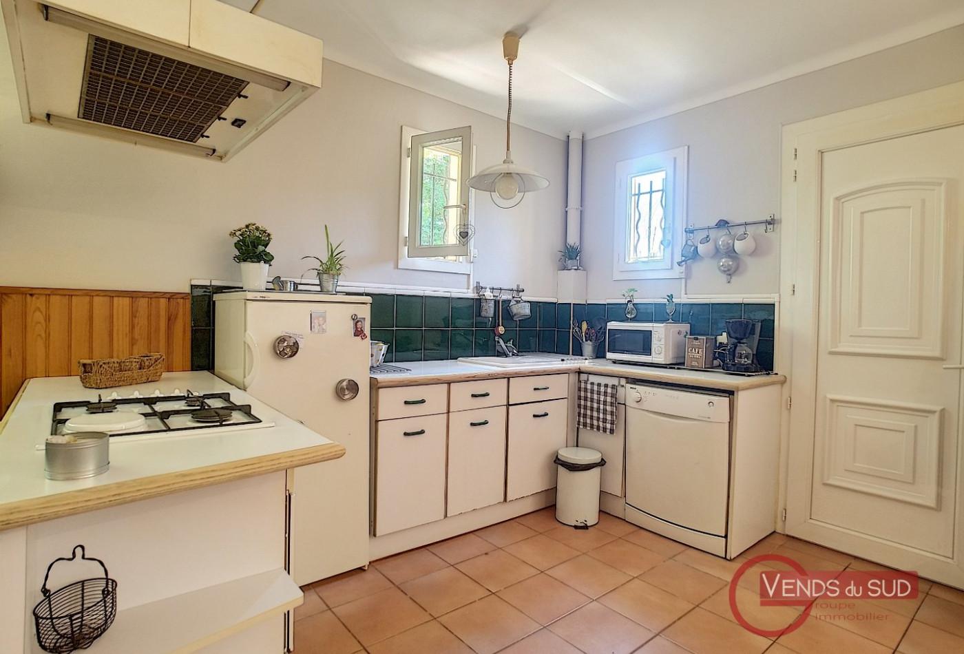 A vendre Lamalou Les Bains 340524407 Lamalou immobilier