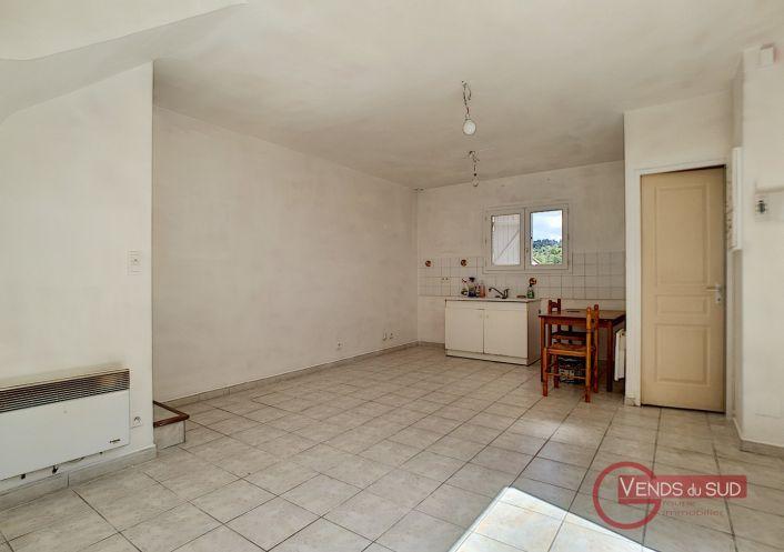 A vendre Bedarieux 340524414 Comptoir de l'immobilier