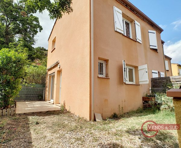 For sale Bedarieux 340524414 Lamalou immobilier