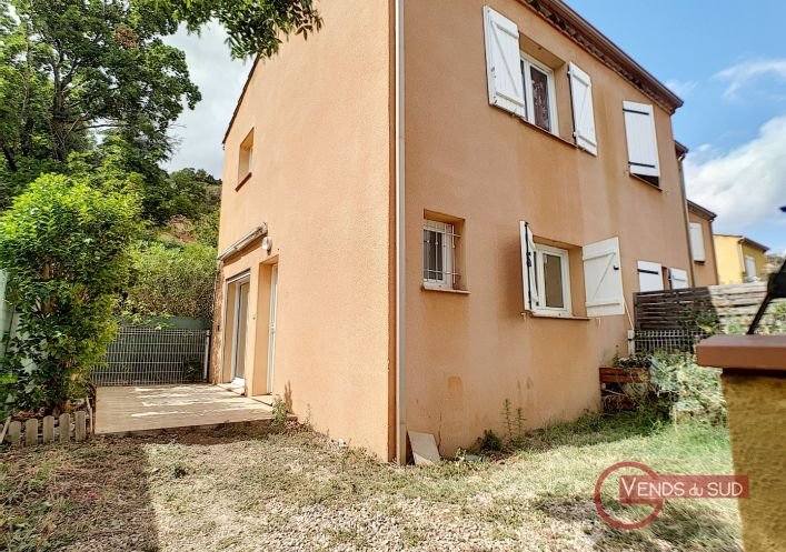 For sale Bedarieux 340524414 Version immobilier