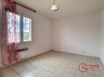 A vendre Bedarieux 340524414 Lamalou immobilier