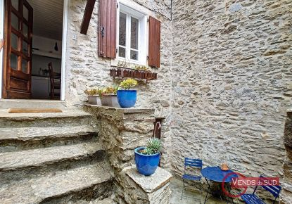 For sale Olargues 340524416 Ag immobilier