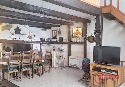 A vendre Saint Gervais Sur Mare 340524421 Ag immobilier