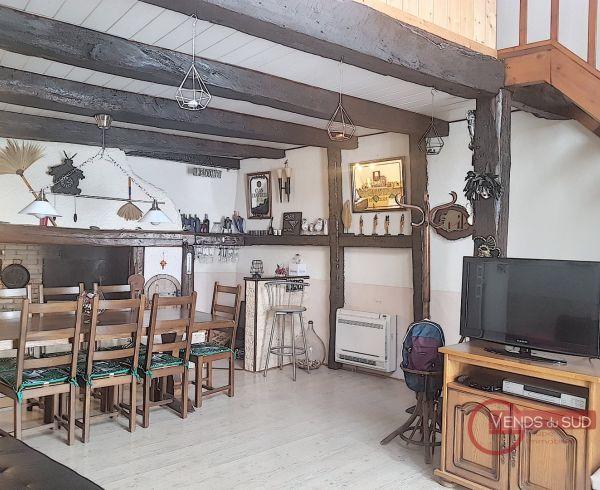 For sale  Saint Gervais Sur Mare | Réf 340524421 - Lamalou immobilier