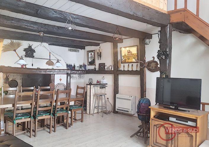 A vendre Saint Gervais Sur Mare 340524421 Comptoir de l'immobilier