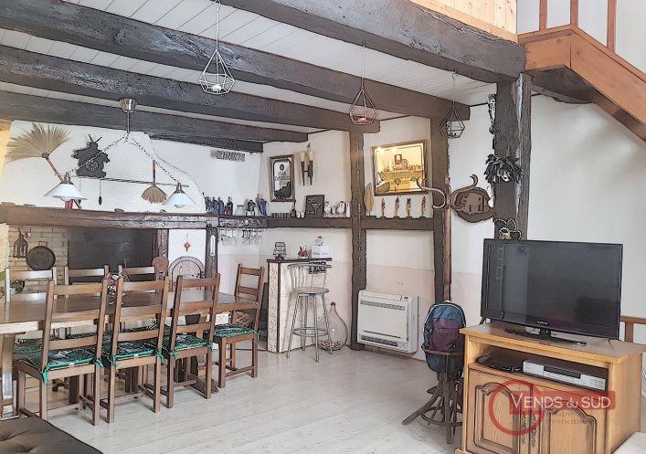 For sale Saint Gervais Sur Mare 340524421 Version immobilier
