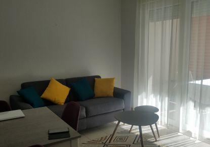 A vendre Lamalou Les Bains 340524422 Ag immobilier