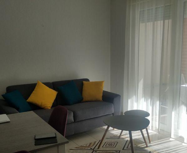 A vendre Lamalou Les Bains 340524422 Lamalou immobilier
