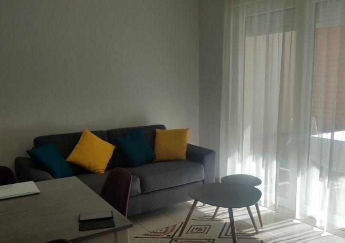 A vendre Lamalou Les Bains 340524422 Belon immobilier