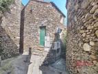 A vendre Saint Gervais Sur Mare 340524425 Agence calvet