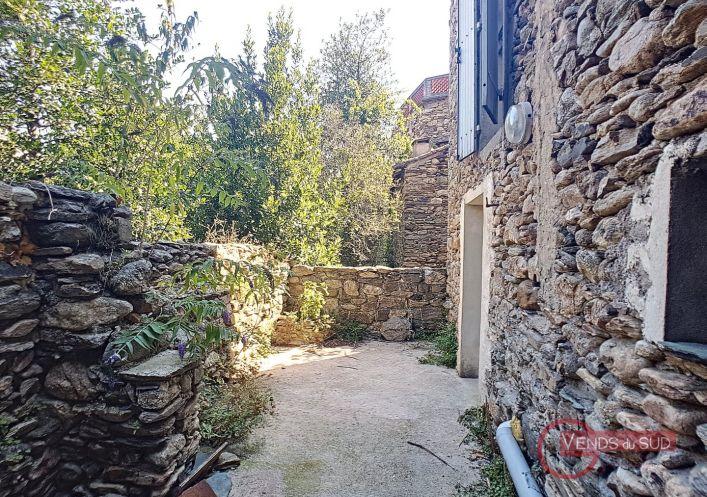 For sale Maison de village Saint Gervais Sur Mare | Réf 340524425 - Belon immobilier
