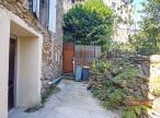 A vendre Saint Gervais Sur Mare 340524425 Lamalou immobilier