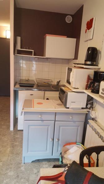 A vendre Lamalou Les Bains 340524427 Version immobilier